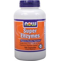 NOW-Foods-Super-Enzymes