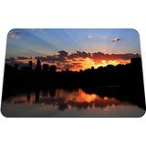 minneapolis-sunset-by-geoff-myers-gaming-mouse-pad-mouse-pad-1024x827-inches