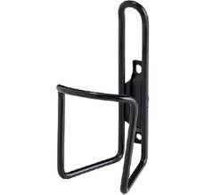 Fuji Stardard Water Bottle Cage Black