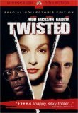 img - for Twisted (Special Collector's Edition) book / textbook / text book