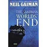 The Sandman: World's Endpar Neil Gaiman