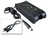 NEW AC Adapter/Power Supply for Del