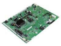C7X CARDASM CRD006CRIP256MB-2X