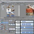 Advanced Edit Mode