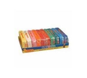 jovi-70-10s-plastilina-10-colores-50-g