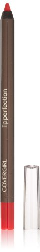 Covergirl Lip Perfection Lipliner Passion 215 0.04-Ounce