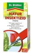 dr-stahler-044371-biologisches-insektizid-fur-zierpflanzen-nicht-bienengefahrlich-250-ml