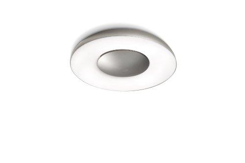 philips-myliving-still-plafon-iluminacion-interior-luz-blanca-calida-220-v-casquillo-2gx13-22-w-meta