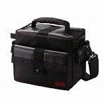 GRAPHGEARデジタルカメラケース Sサイズ(ブラック)