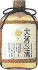 雲海酒造(株) 乙 25゜ 大河の一滴 麦 720ml