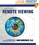 Remote Viewing: An Introduction to Co...