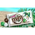 M&M LTDED Coconut Choco Candies, 1.5oz Pack - 24 Packs