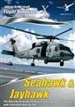 Microsoft Flight Simulator X: Seahawk & Jayhawk HELICOPTER SIM from PMDG