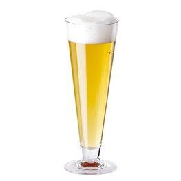 Paderno 44940-06 Verre à Bière en Polycarbonate