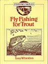 img - for Fly Fishing For Trout book / textbook / text book