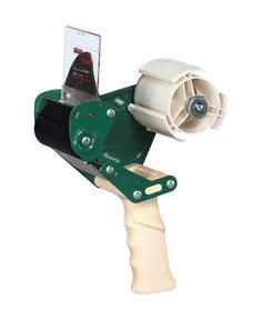 BOXTDSS2 - 2 Premium Carton Sealing Tape Dispenser