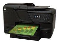 HP Officejet Pro 8600 N911a e-All-in-One