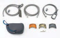 Canon AKT-DC1 Accessory kit for Canon D10 Digital Underwater Camera