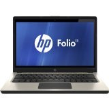 HP FOLIO 13-2000 13-INCH LED ULTRABOOK – CORE I5 I5-2467M 4G RAM 128G SSD WINDOWS 7 PROFESSIONAL