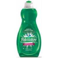 Palmolive Ultra Original Dish Washing Liquid, 10oz
