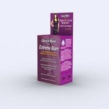 Quick Trim Extreme Burn - Endorsed By The Kardashians 92 Ct