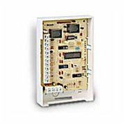 Here are Honeywell Ademco 4229 8 Zone Expander with Relays Features :