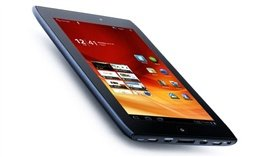 Acer / Acer Iconia Tab A100 7 inch Tablet PC, Android 3.2
