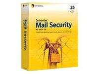 SMS SMTP 5.0 SMB AntiVirus IN CD 5 User