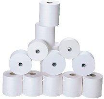 heipa-f720204-rollos-de-papel-para-caja-registradora-5-unidades-rollo-simple-58-x-80-x-12-mm-63-m-60