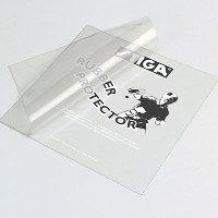 Why Should You Buy Stiga Protection Sheet