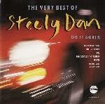 STEELY DAN The Very Best of Steely Dan