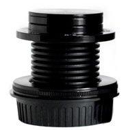 Lensbaby 2.0 Canon EF Mount SLR Camera Lens (LB2C)