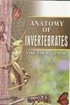 Anatomy of Invertebrates