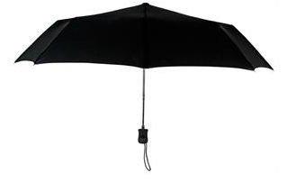 leighton-mini-auto-open-black-one-size