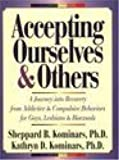 Accepting Ourselves: The Twelve-Step Journey of Recovery from Addiction for Gay Men and Lesbians