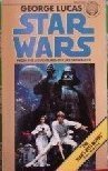Star Wars From the Adventures of Luke Skywalker (Star Wars Alan Dean Foster compare prices)