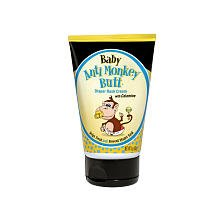 Anti Monkey Butt 00031 Baby Anti-monkey Butt Cream 3 Oz.