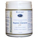 BioCare Replete Intensive 7 Day Intensive Probiotic Pack - 7 Sachets