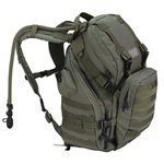 CamelBak 60313 Talon-G Cargo & Hydration Pack, Foliage Green