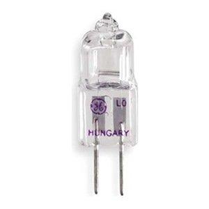 Miniature Incand. Bulb, 786, 12W, T2 1/4, 6V ge 105 1