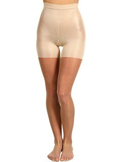spanx-womens-body-shaping-sheers-for-bottom-thighs-legs-shaping-tights