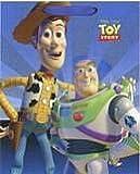 2 x Disney/Pixar