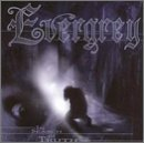 In Search of Truth by Evergrey [Music CD]