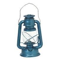 21St Century: Blue 11 Inches Camper Lantern 200-30060 2Pk (Carbon Monoxide Detector Camper compare prices)