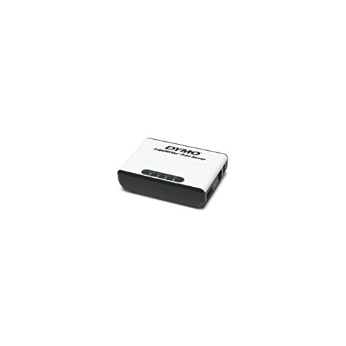 dymo-s0929090-labelwriter-usb-enet-connect-pc-mac-print-server