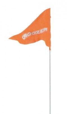 Wimpel-fr-Kinderanhnger-Croozer-fr-Croozer-2010-Kid-for-12