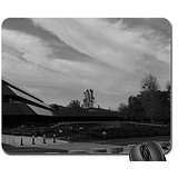 baxter-building-mouse-pad-mousepad-modern-mouse-pad