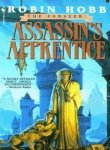 Assassin's Apprentice (The Farseer Trilogy - Book 1)