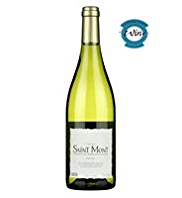 Saint Mont 2011 - Case of 6