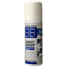 Bacterial Barrier Spray 50ml